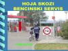 kolesarski_izpit2_page_17