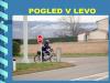 kolesarski_izpit2_page_20