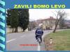 kolesarski_izpit2_page_22