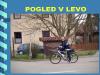 kolesarski_izpit2_page_27