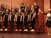 Zlato priznanje pevskega zbora