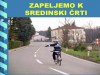 kolesarski_izpit2_page_24